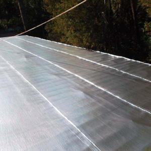 Produtos para impermeabilização de telhados